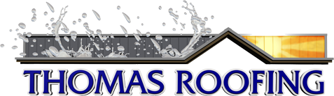 Thank you, Thomas Roofing!